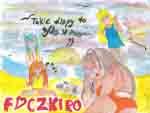 FoczkiRO - Loading 2