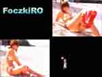 FoczkiRO - Loading 20