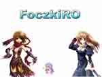 FoczkiRO - Loading 21
