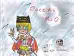 FoczkiRO - Loading 24