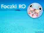 FoczkiRO - Loading 25