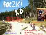 FoczkiRO - Loading 27