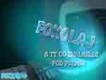 FoczkiRO - Loading 33