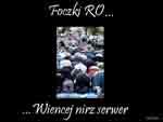 FoczkiRO - Loading 45