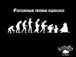 FoczkiRO - Loading 50