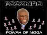 FoczkiRO - Loading 51