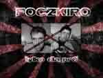 FoczkiRO - Loading 53