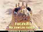 FoczkiRO - Loading 64